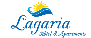 Lagaria Hotel Luxury Appartments Afytos